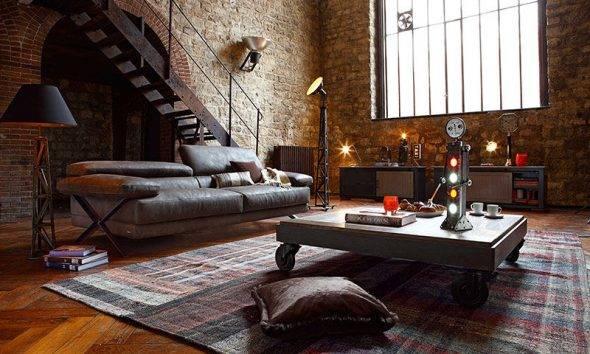 Элегантная простота родом из франции – мебель в стиле прованс своими руками