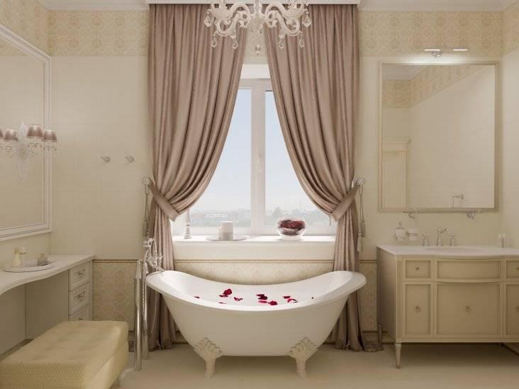 Ванная 6 кв. м. — 90 фото стильных идей оформления, особенности планировки и советы по подбору дизайна