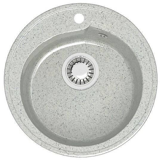 Рейтинг моек для кухни: как выбрать лучшую раковину из искусственного камня или из нержавейки