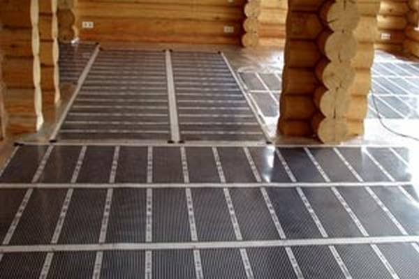 9 советов по выбору системы электрического тёплого пола для квартиры и дома