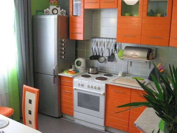 Влажность воздуха в квартире: норма показателя для жилых помещений
