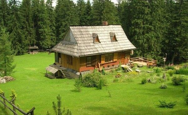 Разбираем вопрос: как оформить землю в собственность под домом?