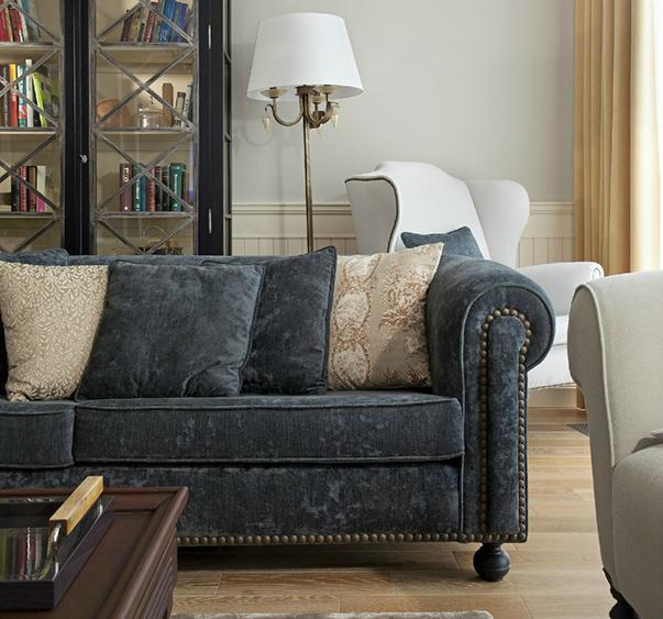 Гостиная по феншуй: правила расположения, цвет стен и обоев, картины и мебель