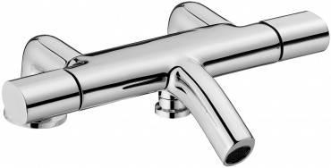 Смесители jacob delafon в ванную: выбираем модель для раковины, с душем и на борт ванны