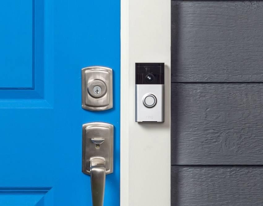 Видеозвонок на дверь: особенности, удаленный доступ, популярные модели, особенности установки, правила выбора и техническое обслуживание