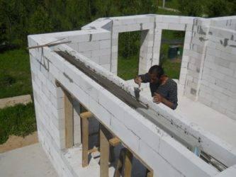 Пенобетон или газобетон – что лучше для строительства дома, сравнение газоблоков и пеноблоков (отличия) по характеристикам и свойствам + фото, видео