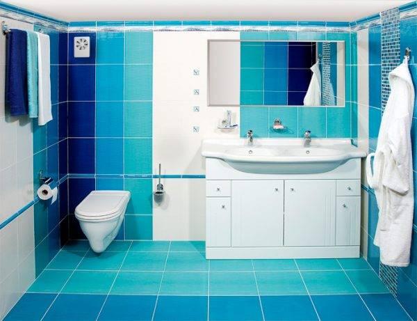 Вытяжной вентилятор в ванную комнату: советы покупателям + десятка лучших предложений на рынке