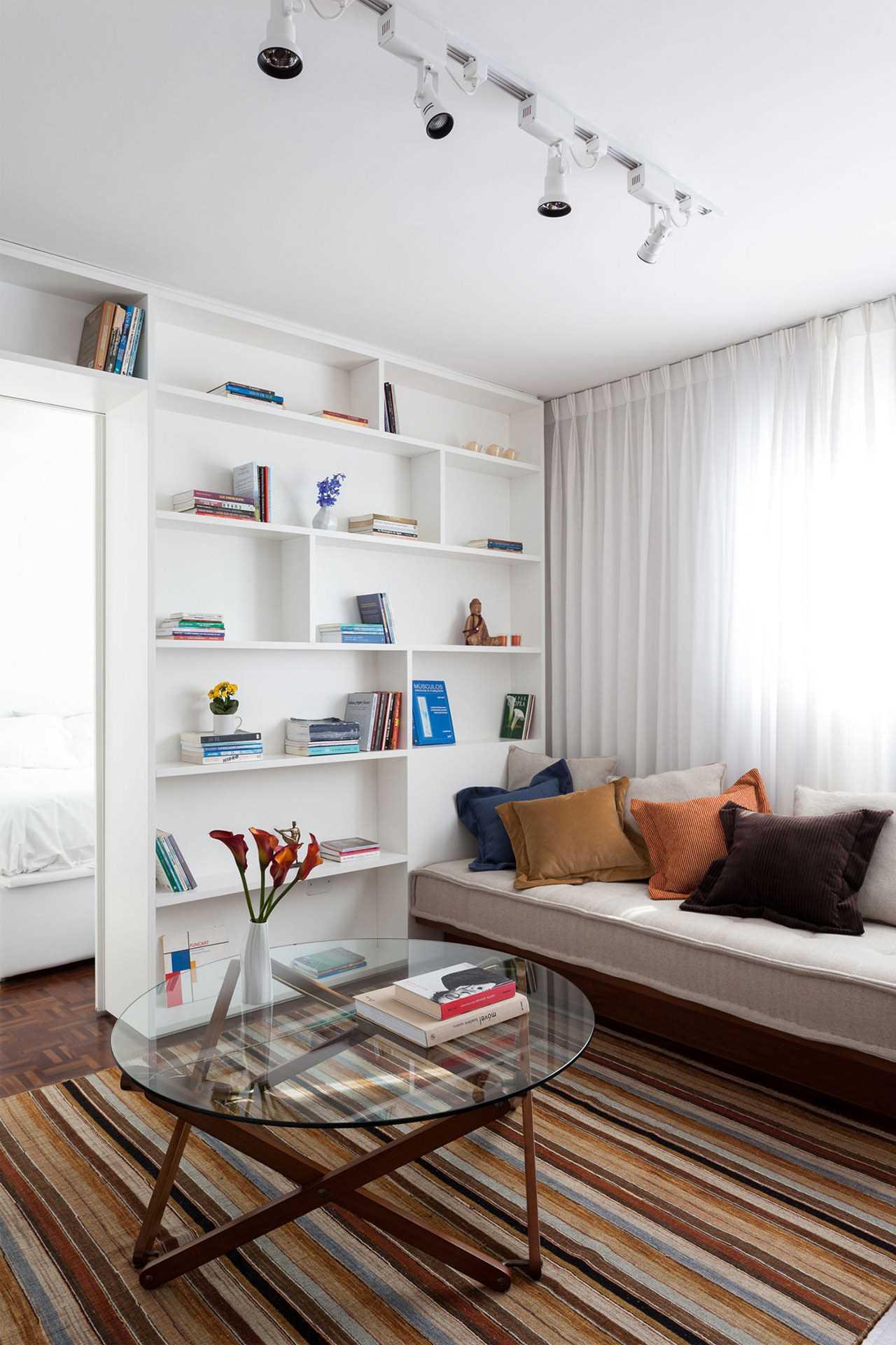 10 идей как сделать комнату уютнее своими руками