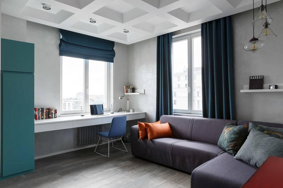 Стили кухонных столов: классические варианты, столы в стиле лофт и прованс, хай-тек и модерн, в скандинавском и другом стиле в интерьере