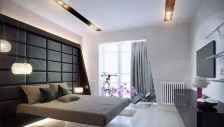 Пошаговые действия как сделать ремонт в спальне
