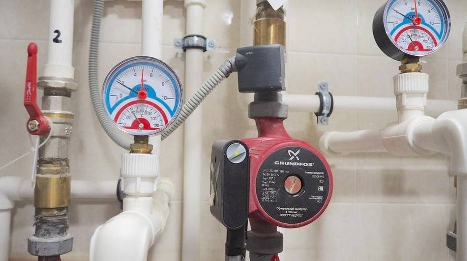 Циркуляционные насосы для отопления частных домов: как выбрать лучший, какой подобрать для двухэтажной системы, критерии выбора