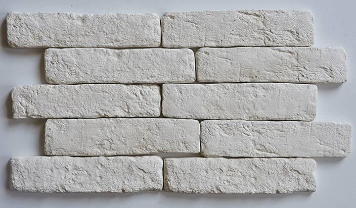 Технология укладки декоративного камня на стену