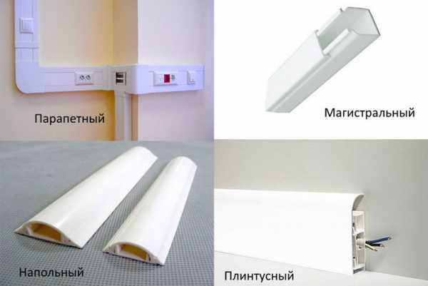 Крепеж для электропроводки: дюбеля-хомуты, клипсы, скобы для крепления к стене и потолку
