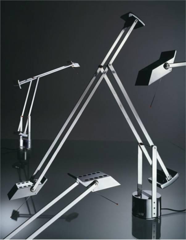 Выбор настольной лампы для школьника