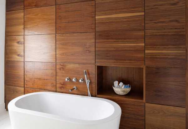 Как сделать фанеру влагостойкой в домашних условиях? чем обработать, чтобы она стала водостойкой? пропитка своими руками