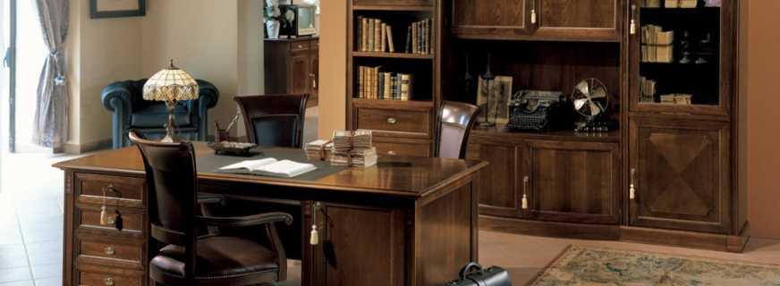 Как красиво оформить рабочее пространство? Лучшие идеи оформления домашнего офиса