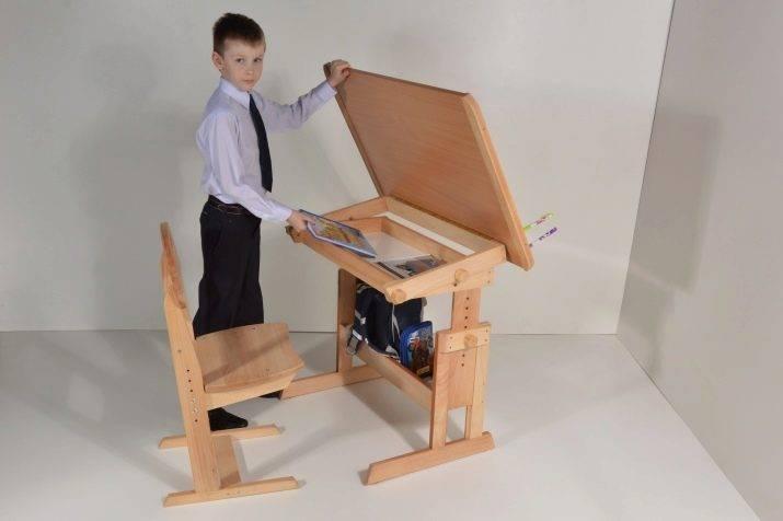 Растущий стул вместе с ребенком: для школьника, где и как их можно купить, чертежи такого стульчика