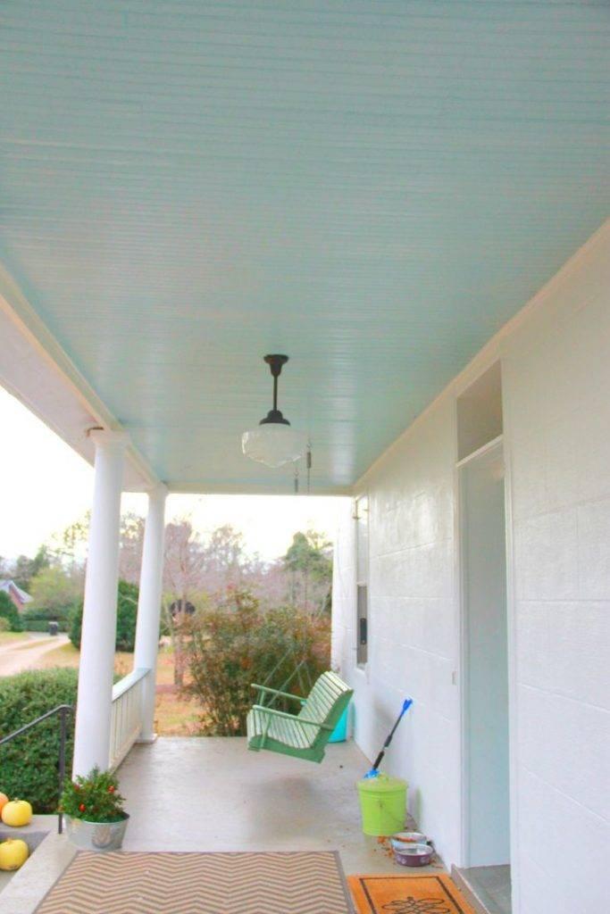 Как покрасить стены и потолки валиком своими руками
