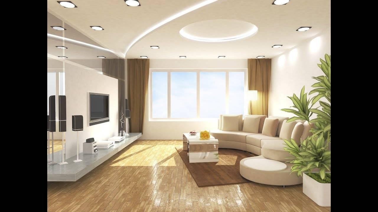 Спальни-гостиные 19-20 кв. м (66 фото): особенности дизайна интерьера, варианты зонирования одной комнаты