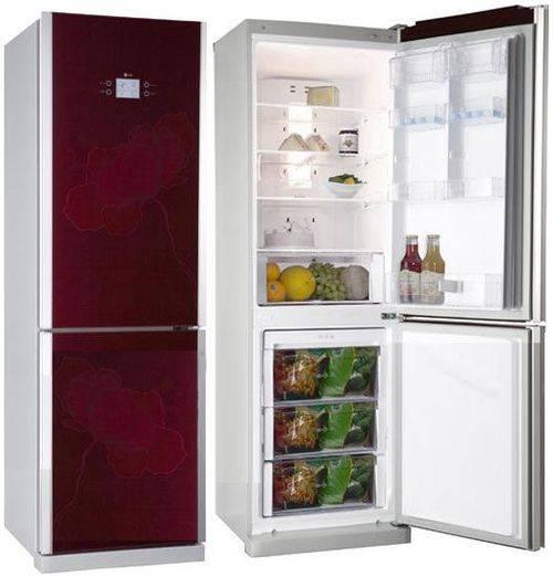 Топ 15 лучших холодильников no frost по отзывам покупателей