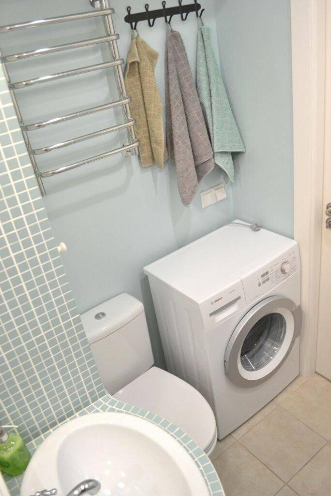 Полный список средств для ванной, туалета, кухни - страна мам