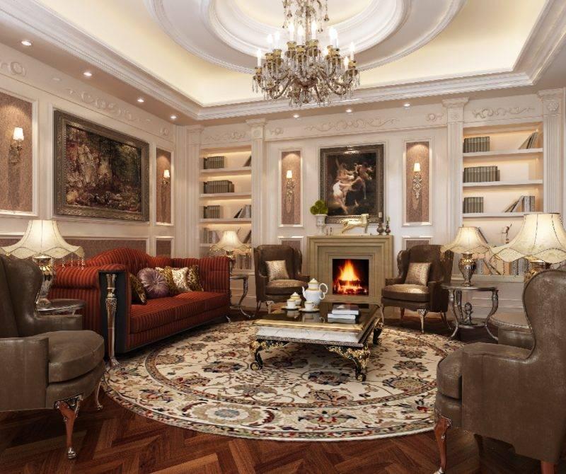 Необычные элементы декора во всем доме необычные элементы декора во всем доме