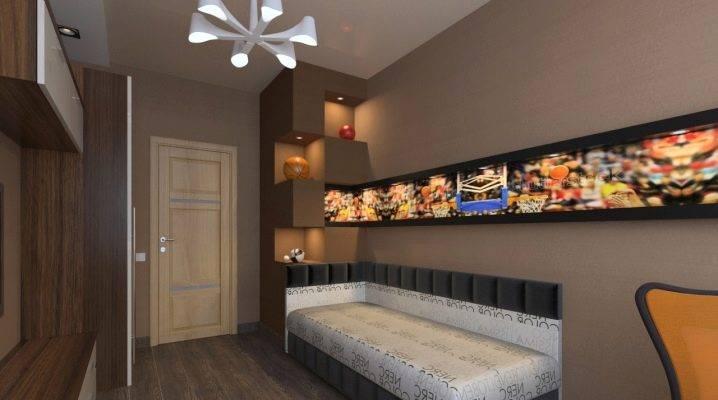 Гостиная 20 кв. м. – 90 фото как организовать и распределить пространство правильно