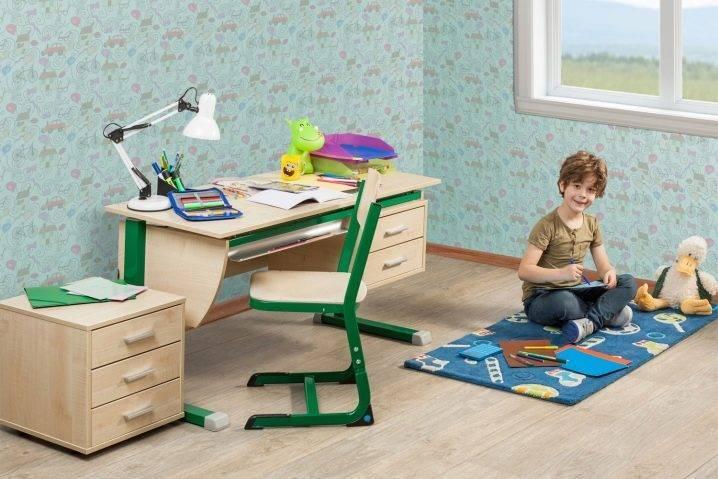Стульчик который растет вместе с ребенком. что такое растущий стул для ребёнка и почему он должен быть в каждой семье. растущий стул для дошкольника и школьника: что важно