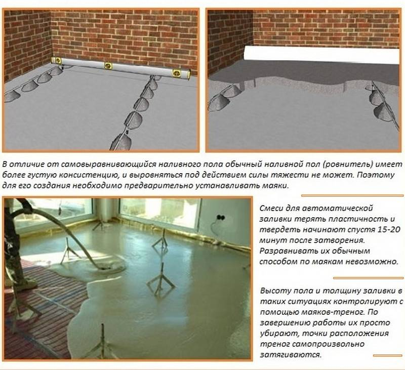 Ремонт наливных полов: почему потрескался полимерный пол в квартире, что делать, если трескается или уже треснуло половое покрытие