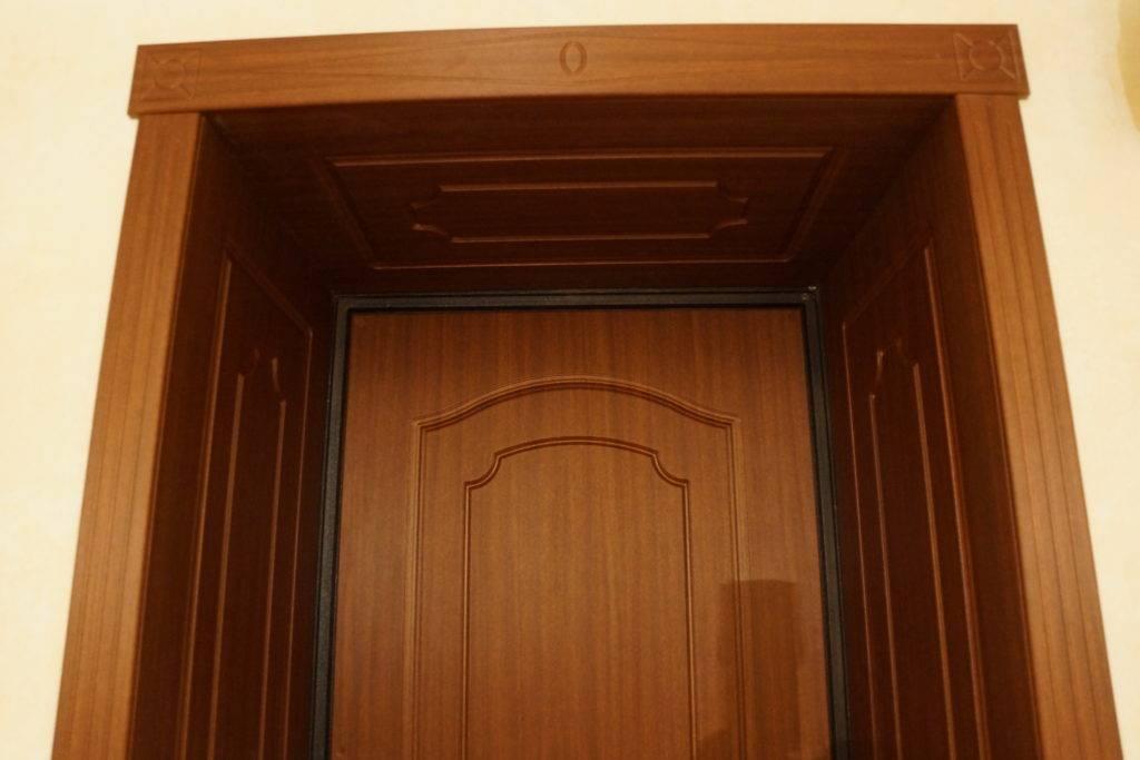 Установка дверей (38 фото): как установить своими руками, монтаж пластиковых дверей, как правильно поставить