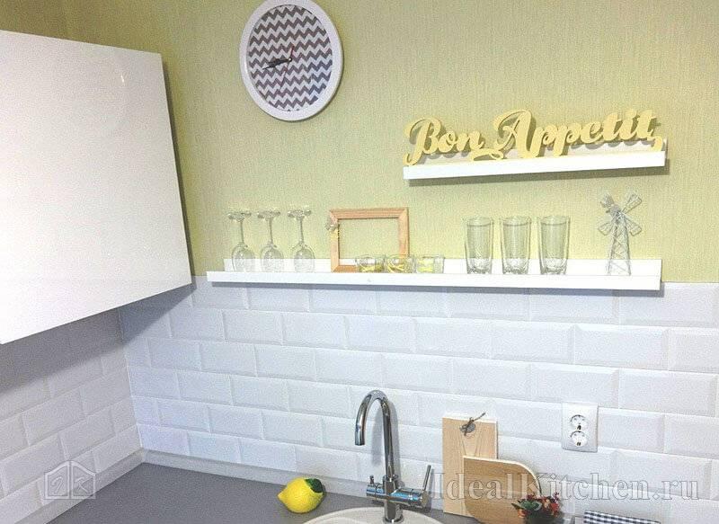 Кухня в квартире: 165 фото реальных проектов, особенности дизайна и архитектуры