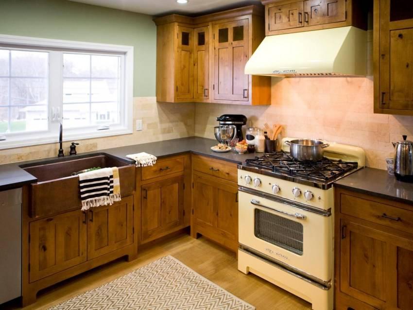 Вытяжка на кухне — как выбрать надежную и современную кухонную вытяжку (105 фото новинок)