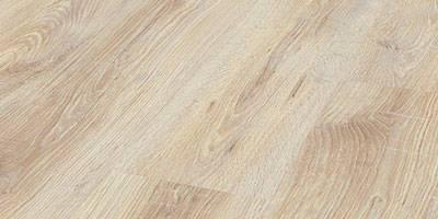 Ламинированная древесностружечная плита (лдсп) - лдсп - ламинированные плиты - kronodesign - продукты - kronospan