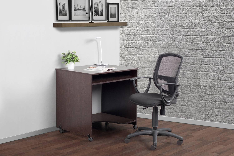Компьютерный стол своими руками - как сделать быстро и качественно рабочий стол