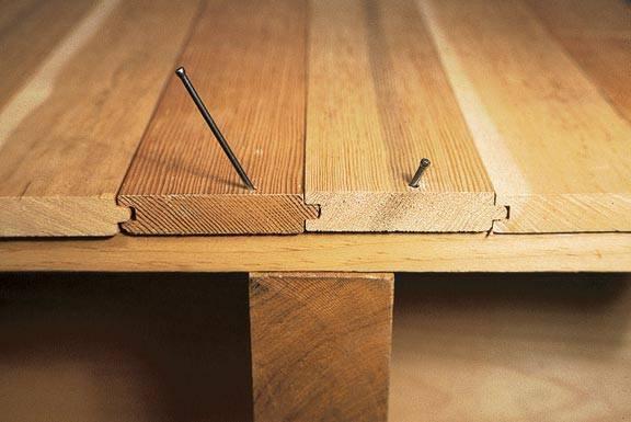 Как правильно утеплить деревянные полы своими руками