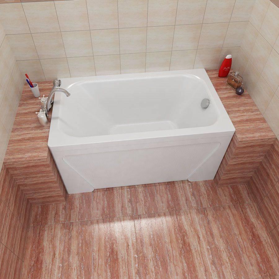 Линолеум в ванной (30 фото): настенное покрытие для стен ванной комнаты, можно ли стелить в деревянном доме, отзывы