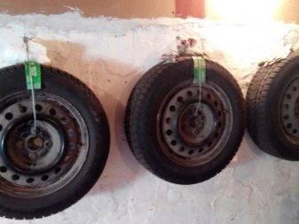 Приспособления для гаража своими руками — лада мастер