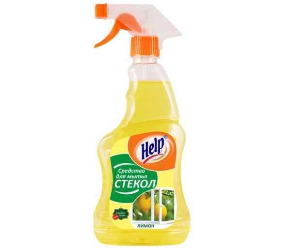 Как помыть матовый натяжной потолок без разводов в домашних условиях? как ухаживать и как почистить, чем мыть, советы по уходу за матовым потолком