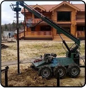 Ворота «гармошка» для дачи – описание и принцип работы, как установить автоматику