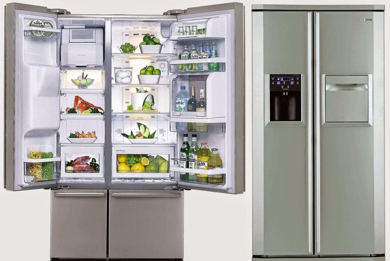 Советы эксперта atlant по выбору холодильника
