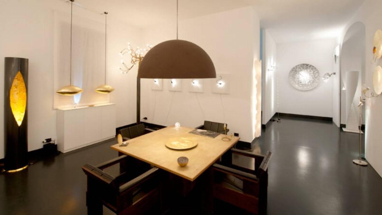 Светодиодные светильники – особенности подключения и варианты размещения в интерьере. фото-обзор лучших моделей