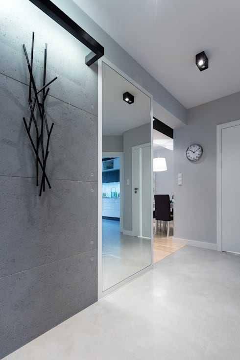 Керамогранит под камень: плитка для стен и настенные изделия под натуральный оникс, бесшовная текстура материала со срезом