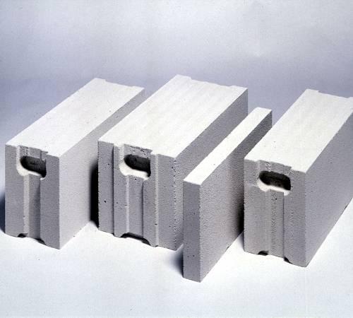 Пеноблок или газоблок: изготовление, стоимость, утепление. экологическая составляющая
