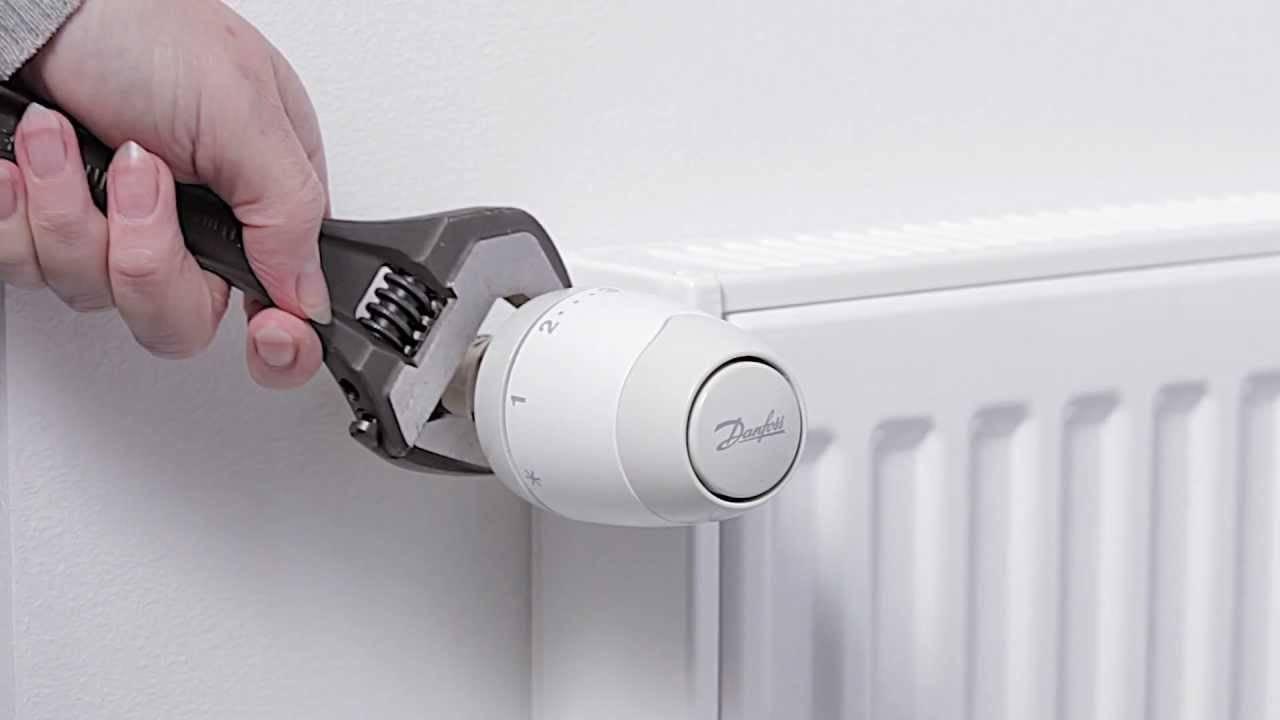 Терморегулятор: выбираем термостатический клапан для радиатора и установка регулятора температуры воды в системе отопления