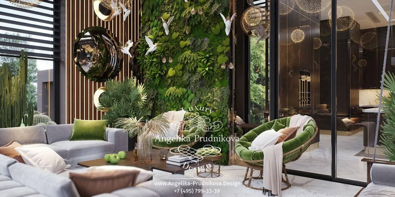 Современный интерьер гостиной фото 2020-2021 в квартире: новинки, модные тенденции
