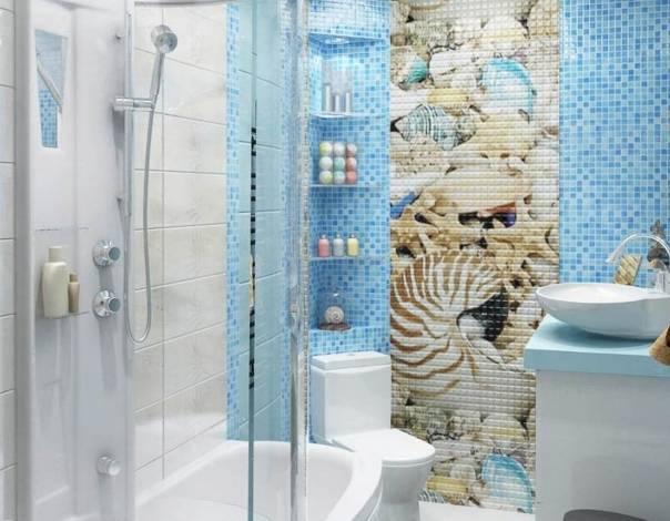 Красивая ванная: 95 фото лучших идей дизайна и рекомендации по выбору оформления