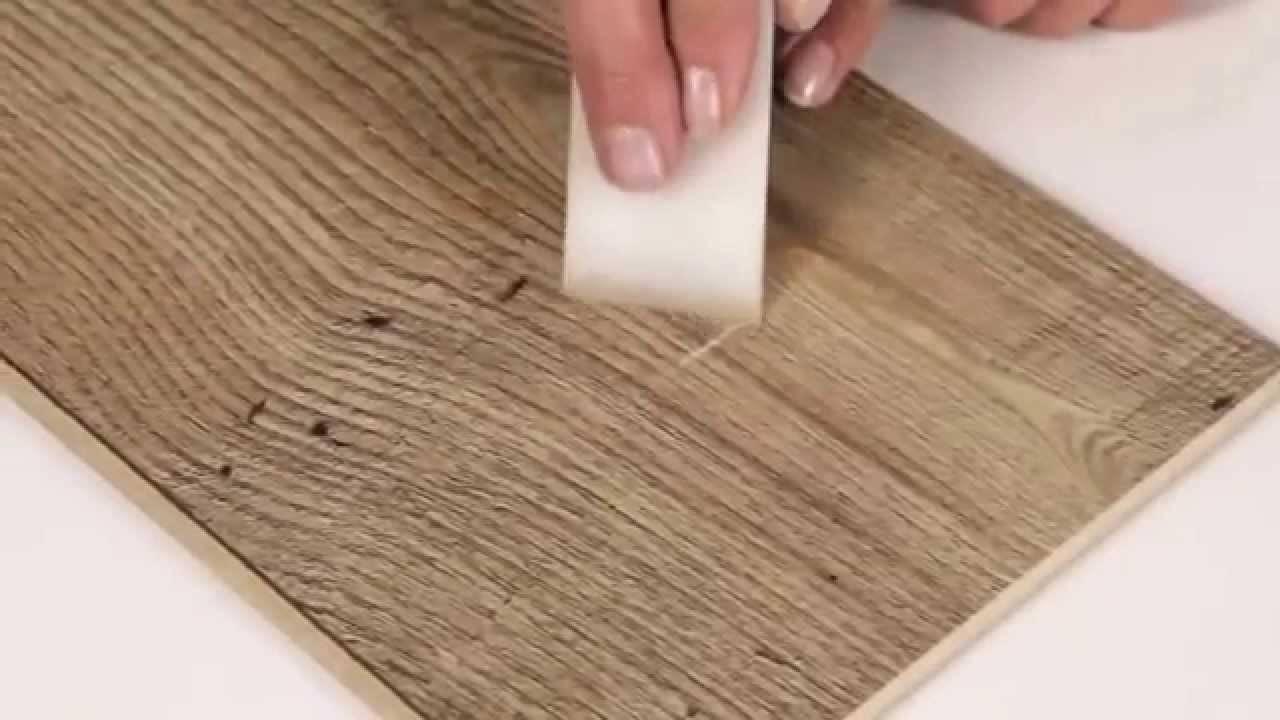 Реставрация деревянной мебели своими руками: устраняем царапины, сколы