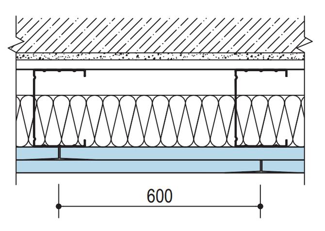 Толщина гипсокартона: минимальный размер гкл для стены, какая бывает ширина листа и что лучше для стенового покрытия
