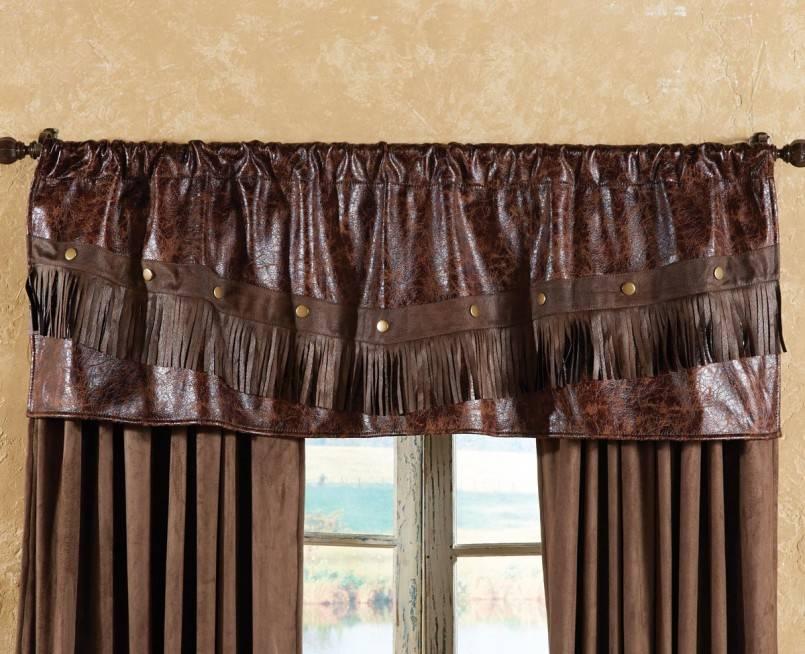 Декор штор — основные виды и дизайнерские идеи. 118 фото современных украшений для штор
