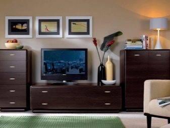 Сервант – классика и современность в одном предмете мебели - всё для дома - медиаплатформа миртесен
